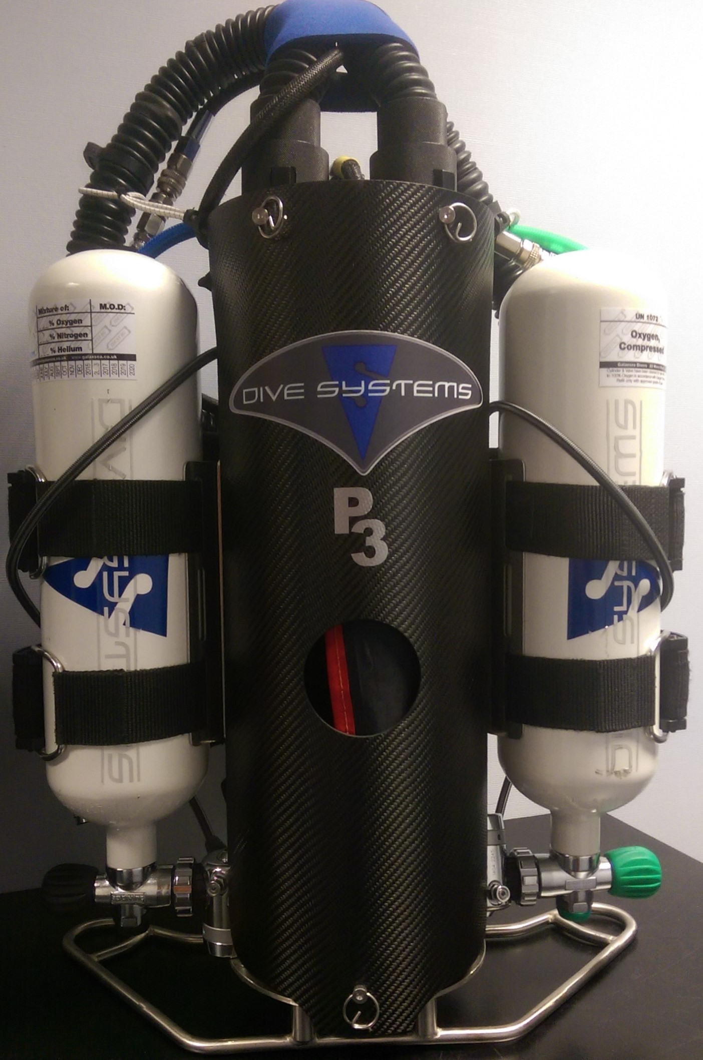Dive-Systems-Proteus-P2-Backmount-Rebreather-0022.jpg