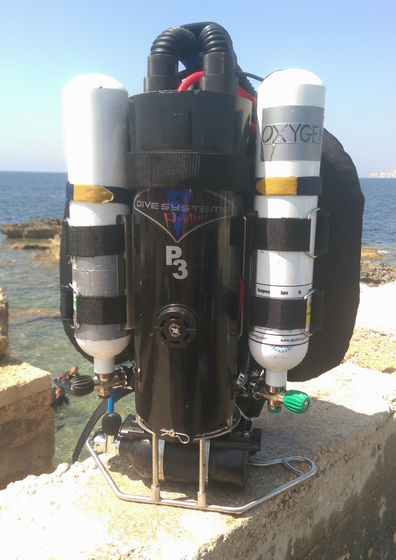 Dive-Systems-Proteus-P2-Backmount-Rebreather-0132.jpg