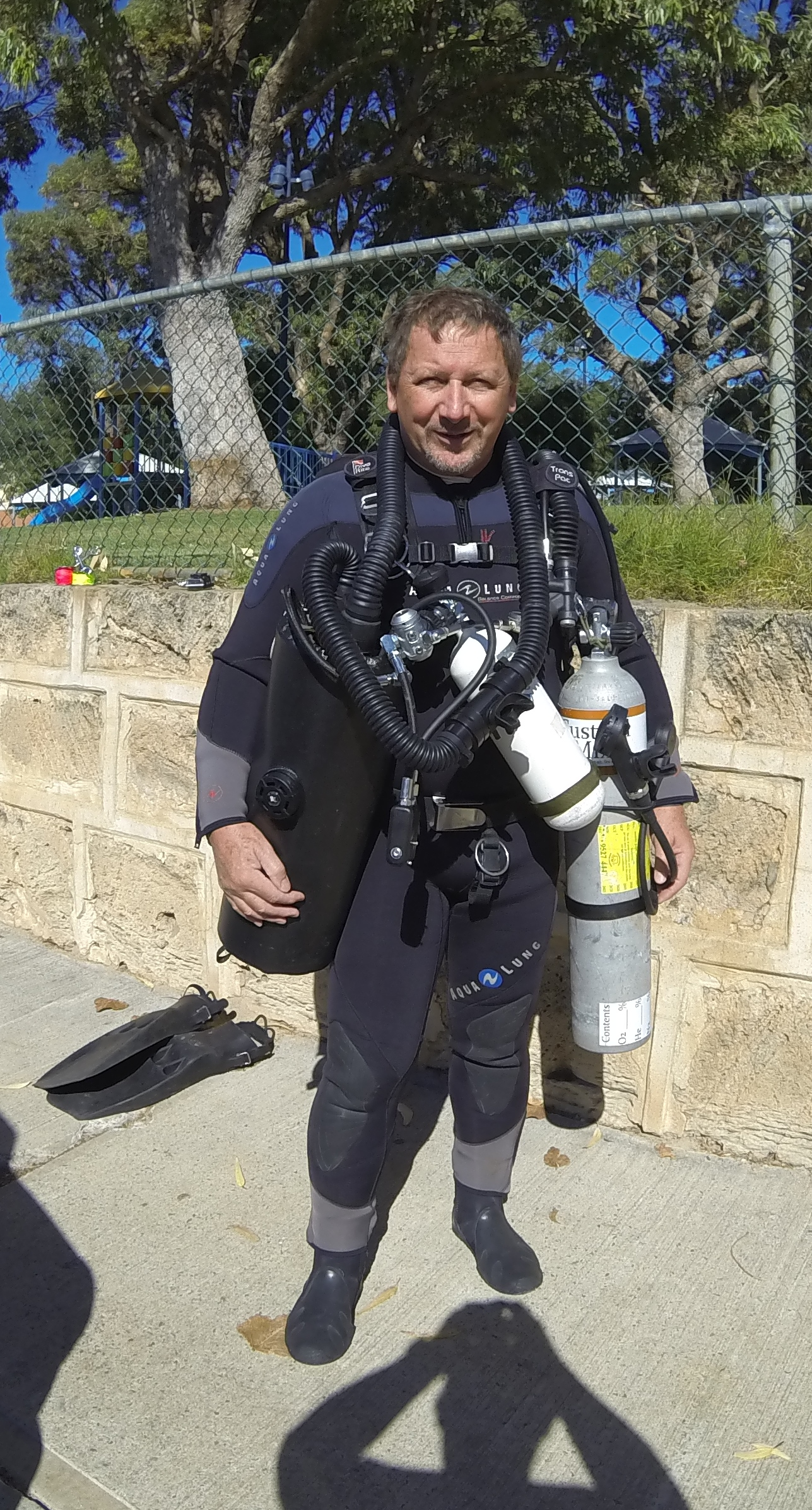Dive-Systems-Proteus-P2-Sidemount-Rebreather--0669a.jpg