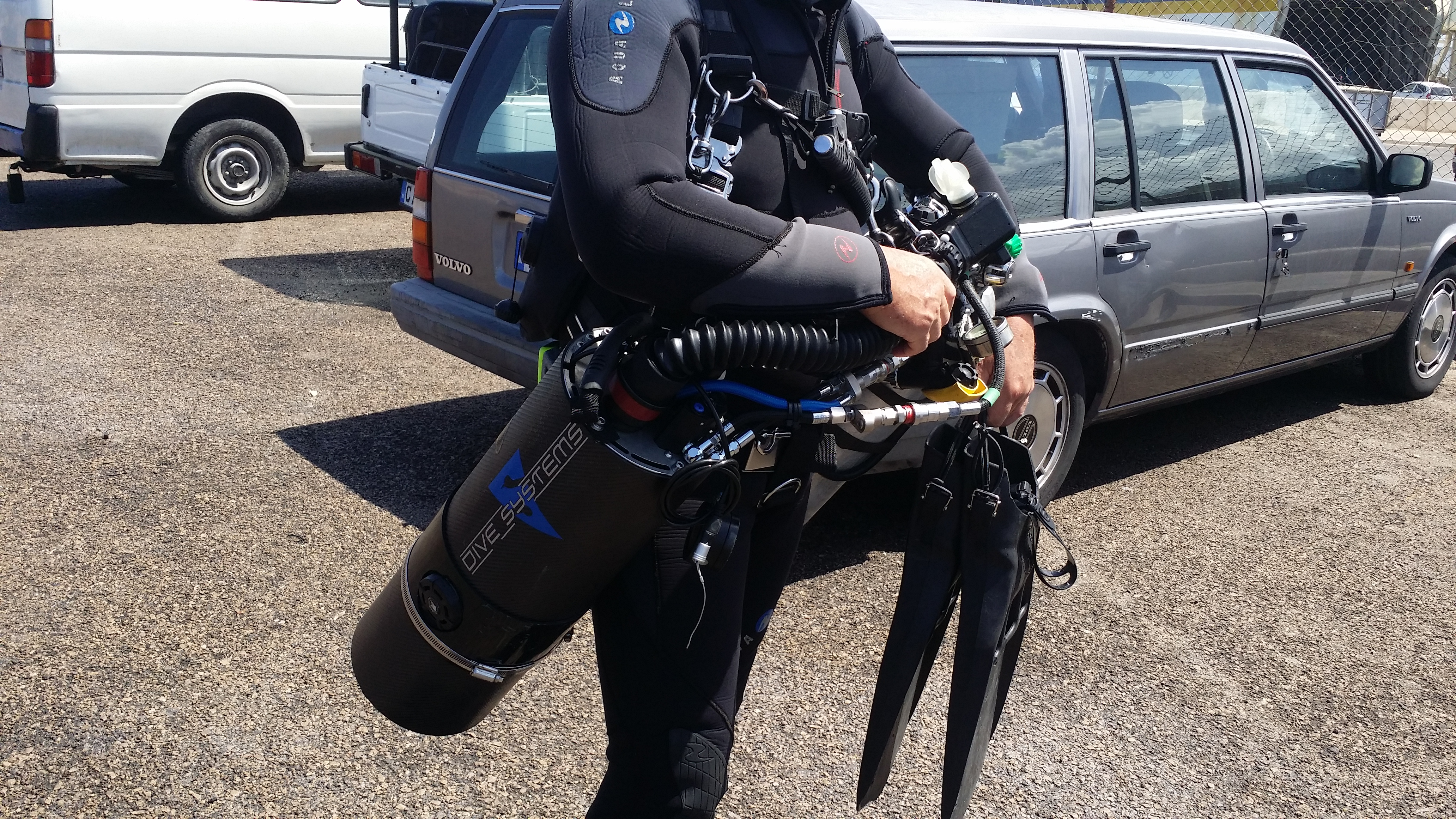 Dive-Systems-Proteus-P2-Sidemount-Rebreather--20160813-03.jpg