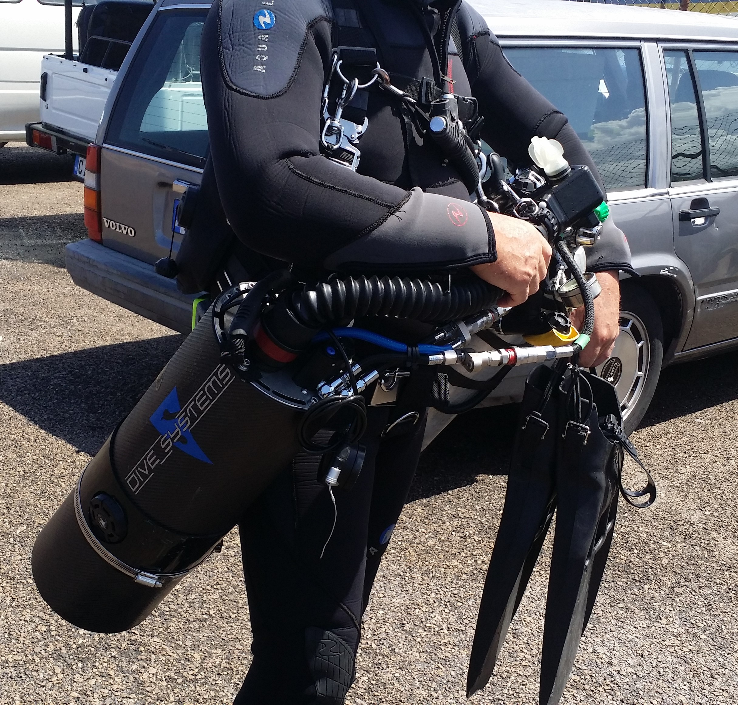 Dive-Systems-Proteus-P2-Sidemount-Rebreather--20160813-03a.jpg