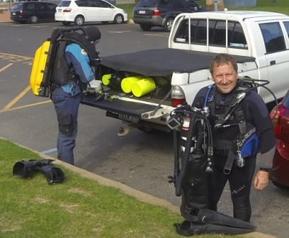 Dive-Systems-Proteus-P2-Sidemount-Rebreather-0685a1.jpg