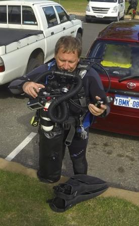 Dive-Systems-Proteus-P2-Sidemount-Rebreather-0686a.jpg