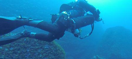 Dive-Systems-Proteus-P2-Sidemount-Rebreather-131.jpg