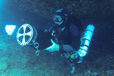 Dive-Systems-Proteus-P2-Sidemount-Rebreather-141a.jpg