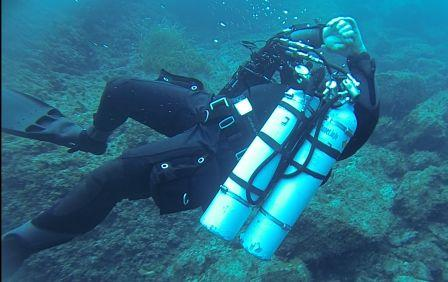Dive-Systems-Proteus-P2-Sidemount-Rebreather-151a.jpg