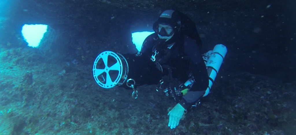 Dive-Systems-Proteus-P2-Sidemount-Rebreather-790.png