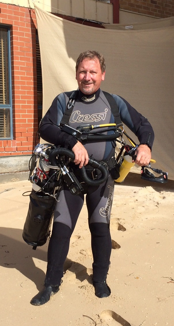 Dive-Systems-Proteus-P2-Sidemount-Rebreather-SCD 4a.jpg